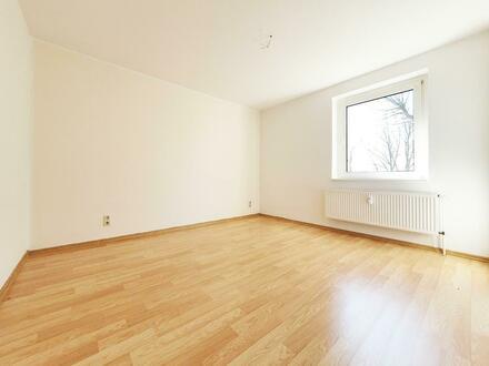 Entspanntes Wohnen zum kleinen Preis! + 750 EUR Neumietergutschein!*