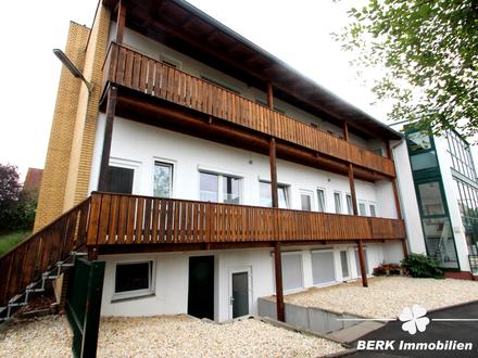 BERK Immobilien - Attraktives Renditeobjekt mit vielerlei Nutzungsmöglichkeiten in Sulzbach