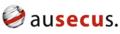 ausecus GmbH