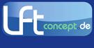 LFt Concept GmbH