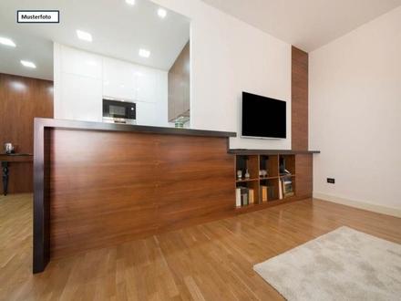 Zwangsversteigerung Eigentumswohnung in 70599 Stuttgart, Dürnauer Weg