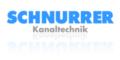 Schnurrer Kanaltechnik GmbH