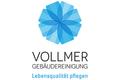 Gebäudereinigung Emil Vollmer GmbH