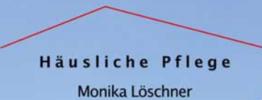 Häusliche Pflege Monika Löschner