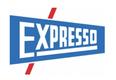 Expresso Transportgeräte GmbH