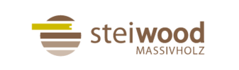 Steiwood GmbH