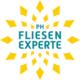 PH Keramik GmbH, Fliesenexperte