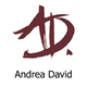 Physiotherapeutische Praxis Andrea David