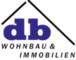 db Wohnbau & Immobilien GmbH