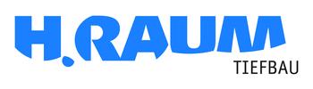 Heinrich Raum GmbH und Co. Betriebs KG