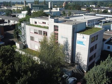 Ravensburg - Südstadt Moderne Büroeinheit in verkehrsgünstiger Stadtlage