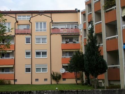Großzügig Wohnen auf 2 Ebenen 4-5 Zimmer-Wohnung