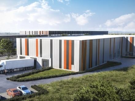 Hochwertiger Neubau in Top-Lage Bremens