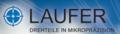 LAUFER GmbH