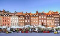Immobilien in Polen – trendig und traditionell