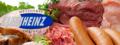 Kleinheinz Metzgerei GmbH