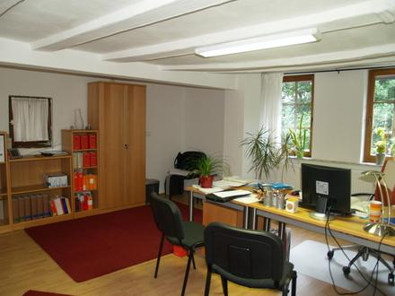 3-Zimmer-Wohnung mitten in Lorch