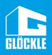 Bauunternehmung Glöckle Holding GmbH