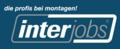 Steiner Interjobs GmbH & Co KG