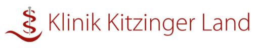 Klinik Kitzinger Land Kommunalunternehmen LK Kitzingen