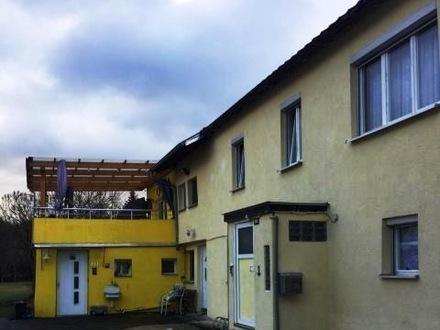 Großzügiges Wohnhaus in Ofterdingen für die große Familie oder für den pfiffigen Kapitalanleger