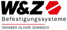 W&Z Befestigungssysteme (Inh. Oliver Zembsch)