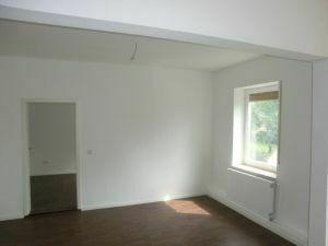 3-Zimmer-Mietwohnungen in 97488 Stadtlauringen-Oberlauringen