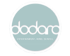 DODARO Entertainment