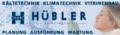 Hübler Kälte-u. Klimatechnik GmbH
