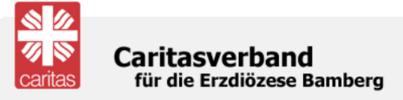 Caritasverband für die Erzdiözese Bamberg e.V.