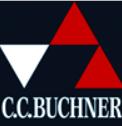 C. C. Buchners Verlag