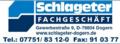 Ralf Schlageter