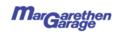 Margarethen-Garage AG