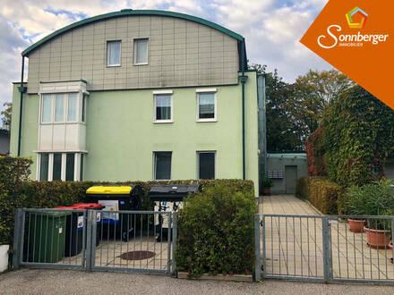GLÜCKSMOMENT - Eigentumswohnung in Kleinmünchen / Neue Heimat