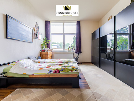 Seltene Gelegenheit! Modernes Mehrfamilienhaus mit großer Terrasse + Garten in Weil der Stadt/Hausen