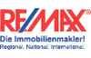 RE/MAX CITY Immobilien