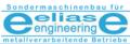 Elias Engineering