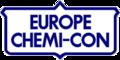 Europe Chemi-Con (Deutschland) GmbH