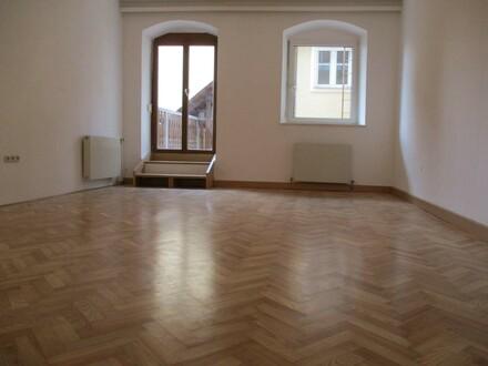 Wohnung im Zentrum von Aschach/ Donau