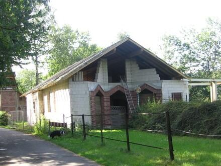 Gaststätte - Restaurant - Provisionsfrei - Traumhafte Lage direkt an der Weser