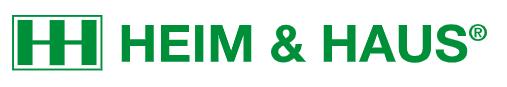 HEIM & HAUS Kunststoffenster Produktions GmbH