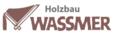 Wassmer Holz- und Abbund GmbH