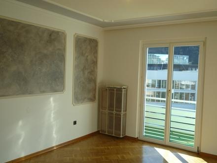 VERMIETET 4 Zimmer Wohnung in Spittal!