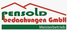 Pensold Bedachungen GmbH