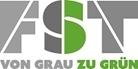 FST GmbH Kiesabbau und Renaturierung