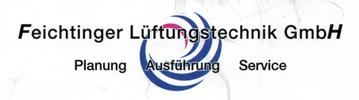 Feichtinger Lüftungstechnik GmbH
