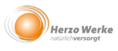Herzo Werke GmbH