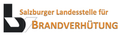 Salzburger Landesstelle für Brandverhütung