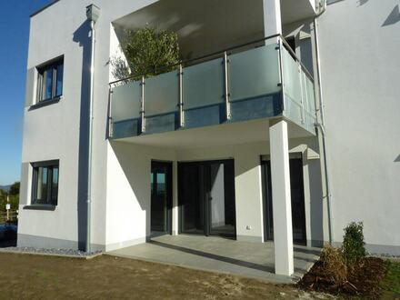 RESERVIERT!!! Erstbezug!!! Zwischen Südstadt und Lohe von Bad Oeynhausen wohnen - erstklassige, moderne 3-Zimmerwohnung!