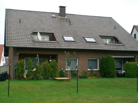4 - Familienhaus mit Potential im Kurort Bad Holzhausen!
